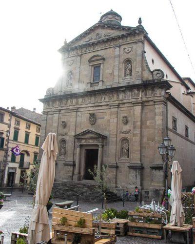 Castel-del-Piano-1
