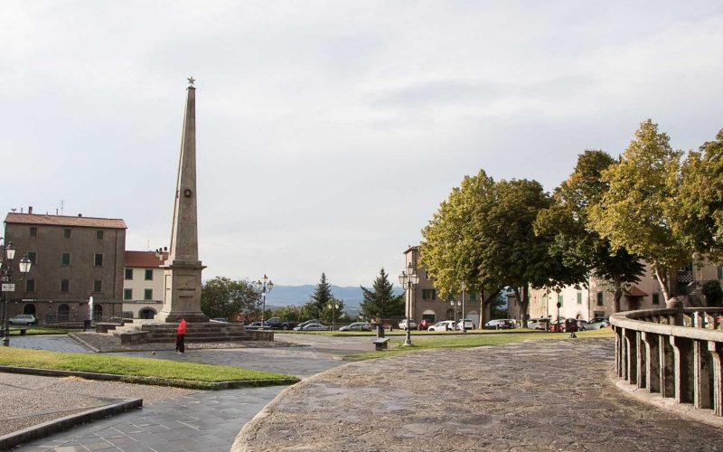 Castel-del-Piano