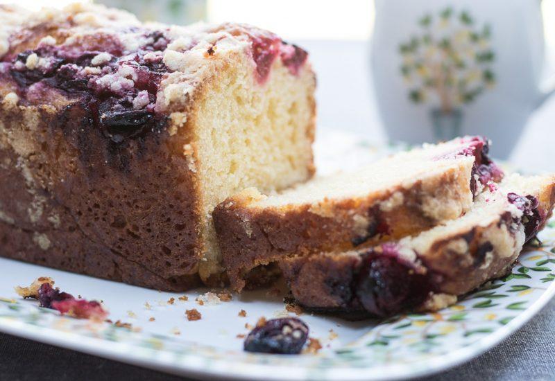ciasto drożdżowe natalerzu