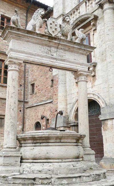 Montepulciano-3