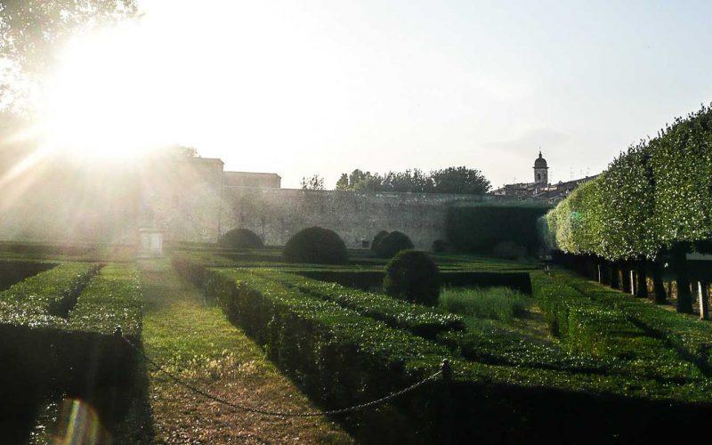 San-Quirico-dOrcia-1