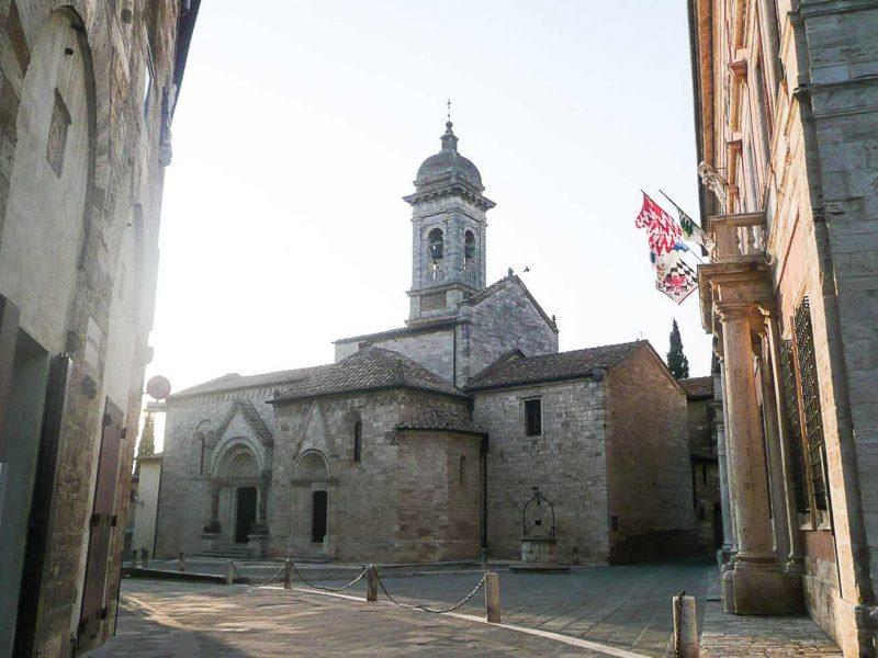 San-Quirico-dOrcia
