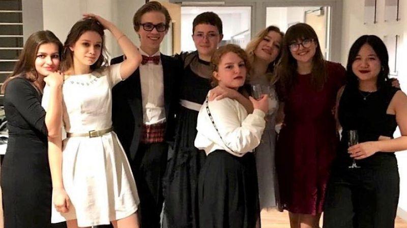 angielskie-liceum-koledzy
