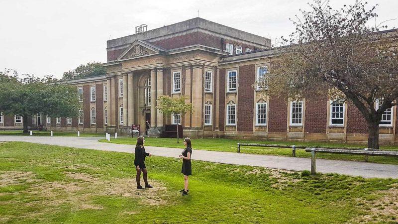 budynek-liceum