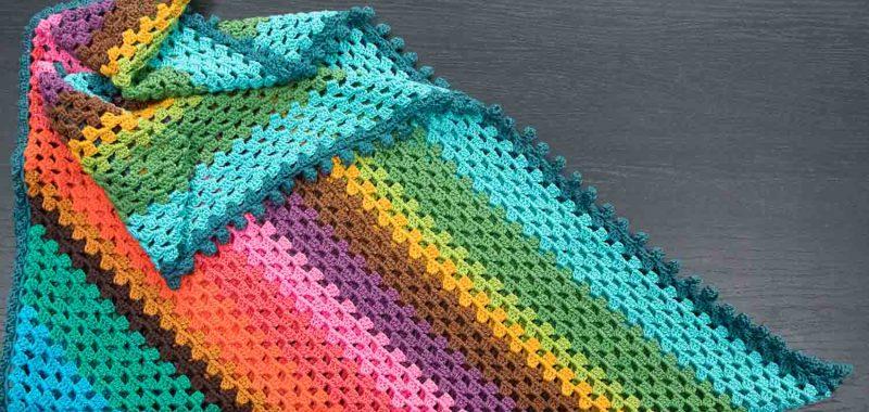 chusta-kolory-kulki-3