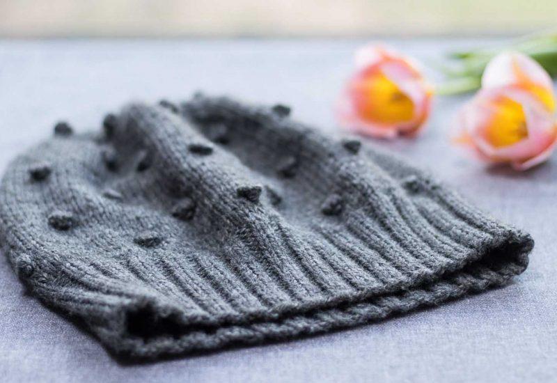 czapka-z-babelkami-blog