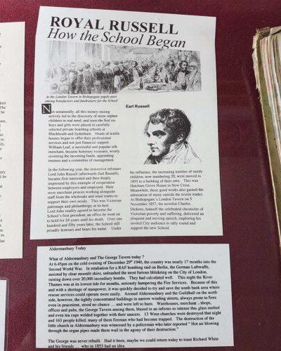 historia-szkoly-2