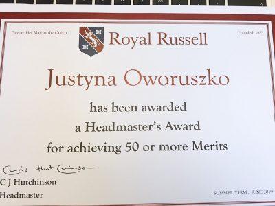 justyna-dyplom-1
