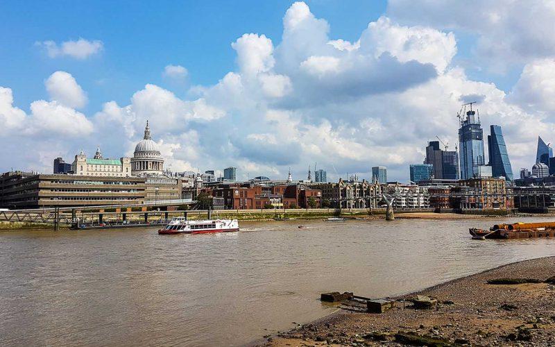 londyn-3