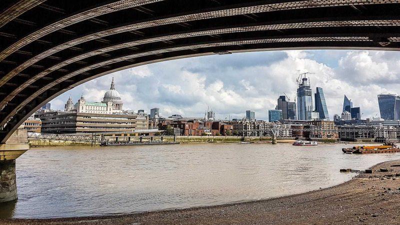 londyn-4