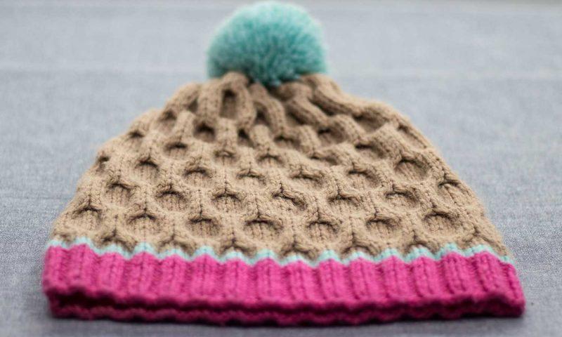 miodowy-komplet-czapka