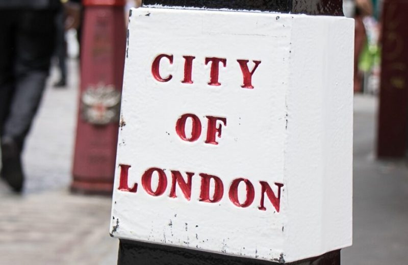 praktyka-londyn-blog