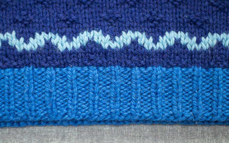 sweter-z-karczkiem-4