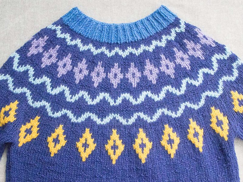 sweter-z-karczkiem-5