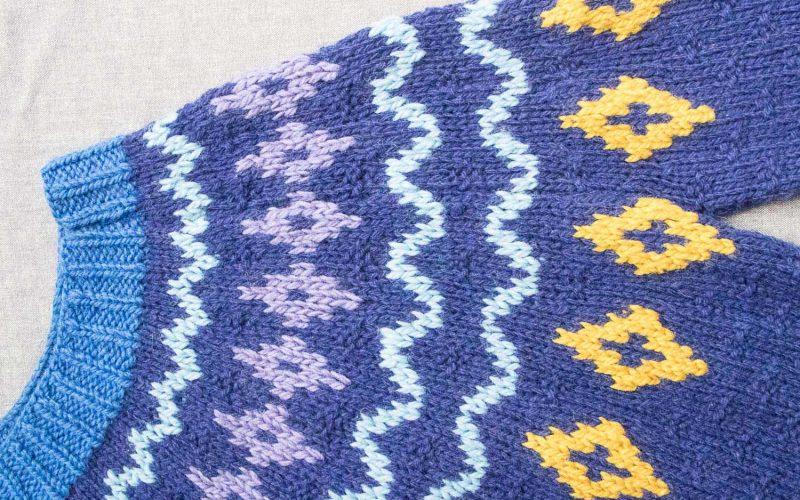 sweter-z-karczkiem-6