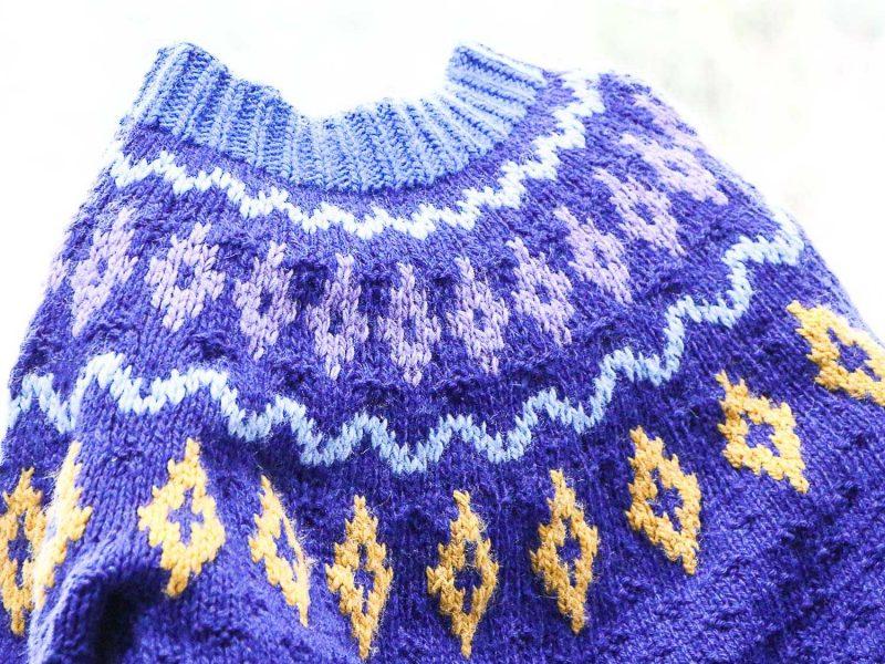 sweter-z-karczkiem-7