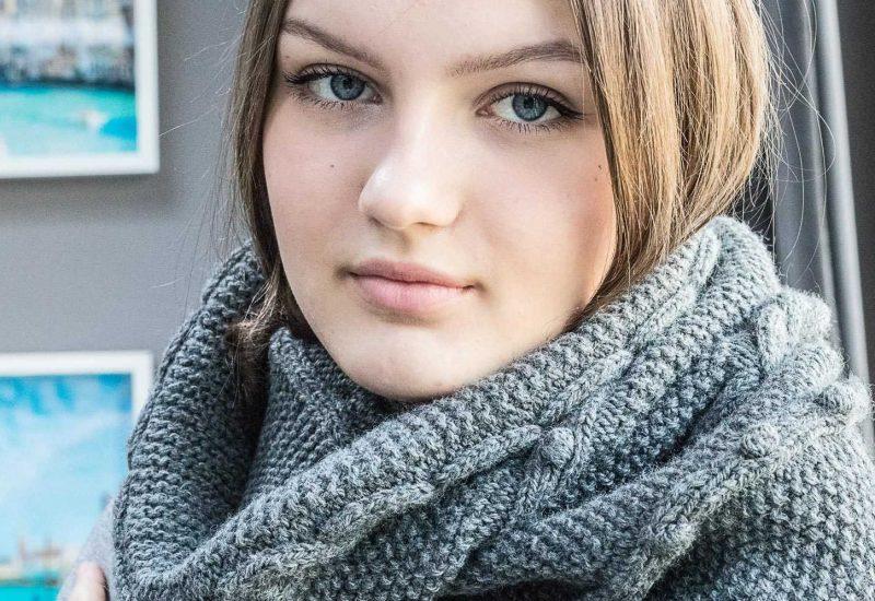 szary-komin-blog