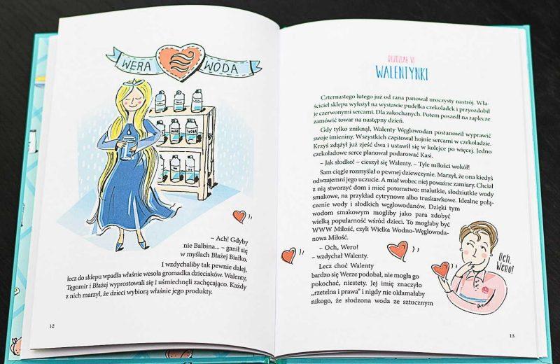 walenty-1-ilustracja-11