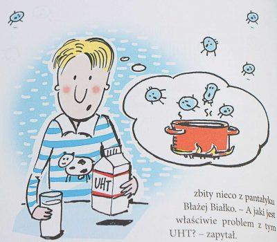 walenty-1-ilustracja-15