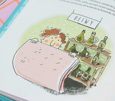walenty-1-ilustracja-16