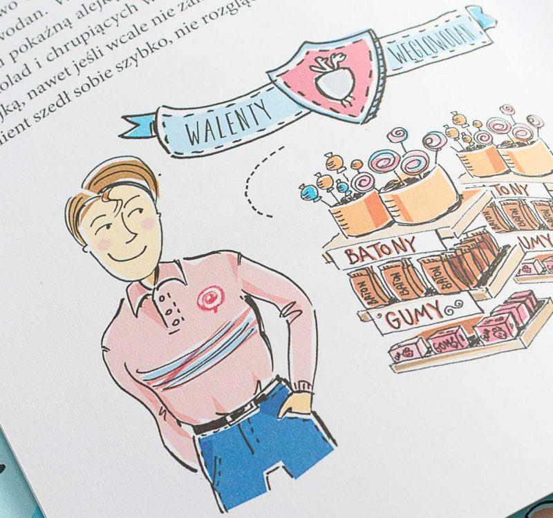 walenty-1-ilustracja-3