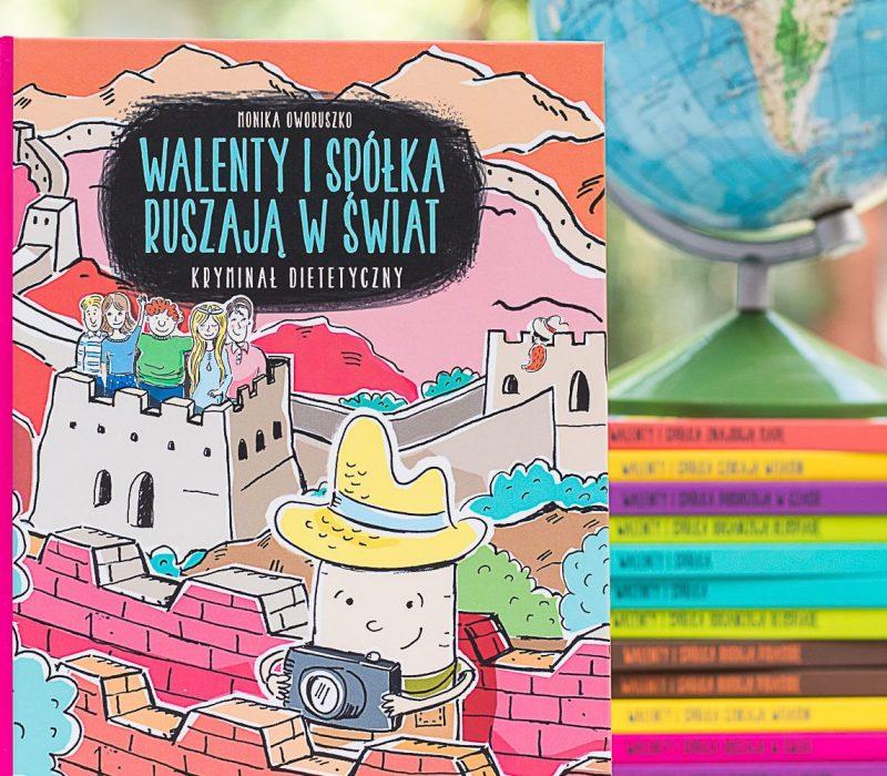 walenty-cz-2-blog