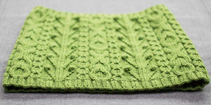 zielony-komin-2