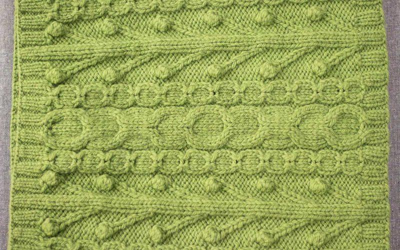 zielony-komin-4