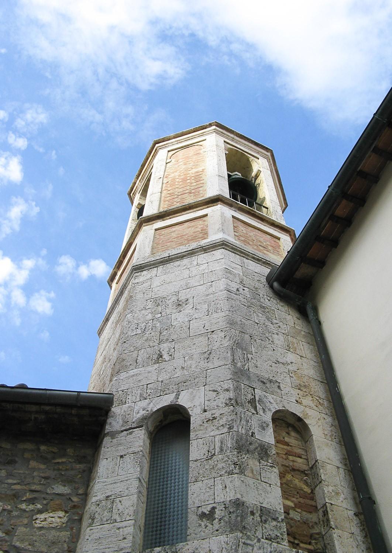 Castiglione-6