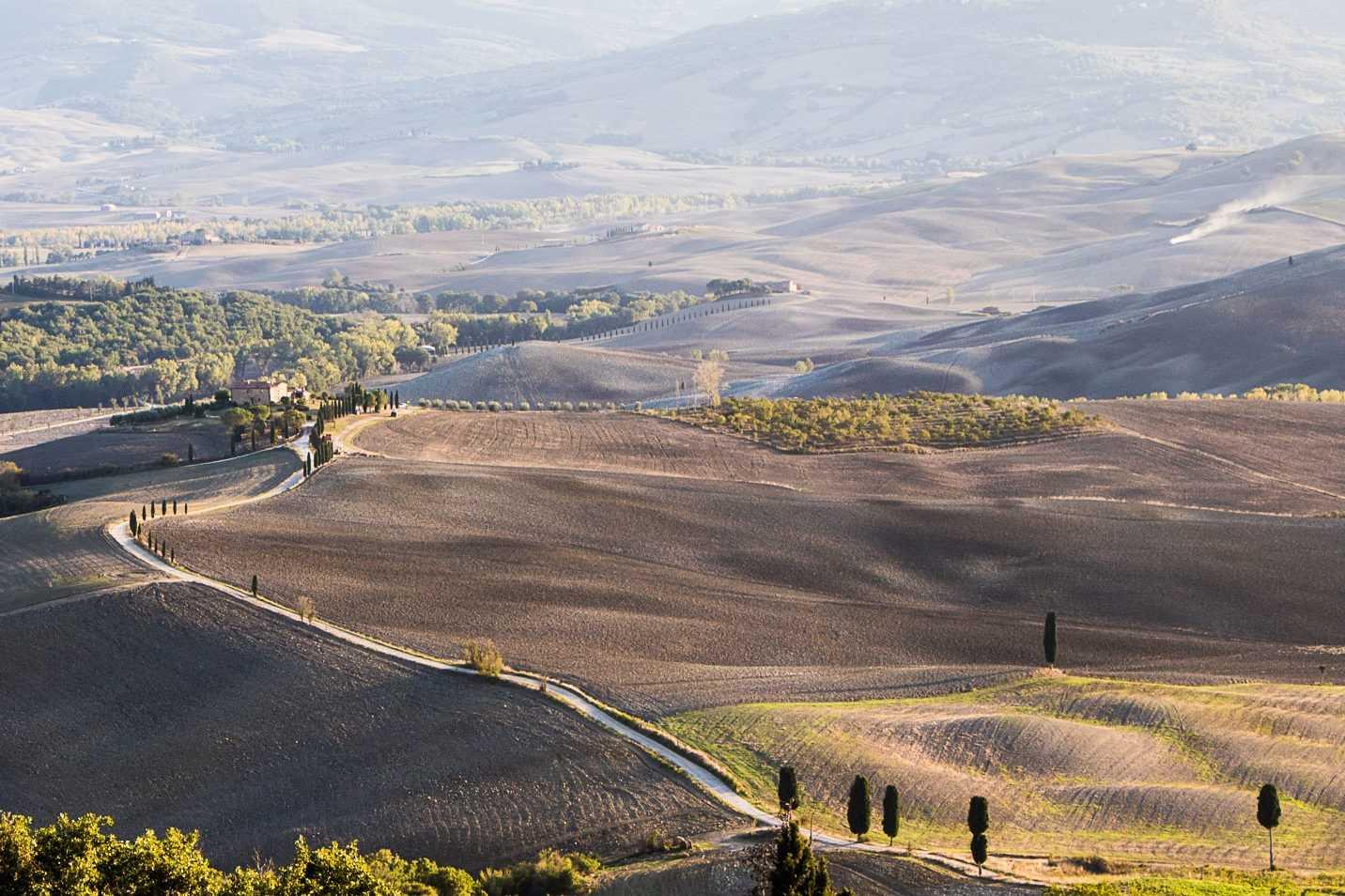 Toskania-poludniowa-blog