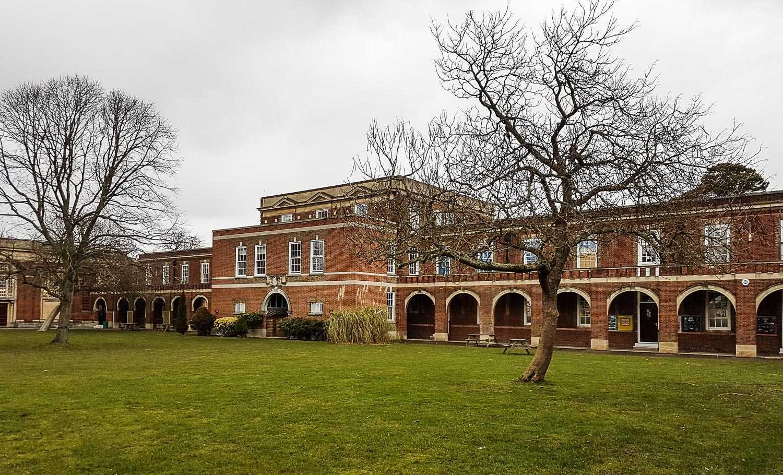 budynek-liceum-5