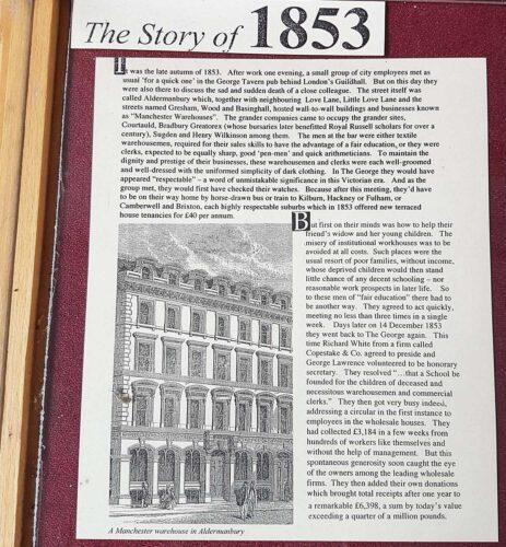 historia-szkoly-1
