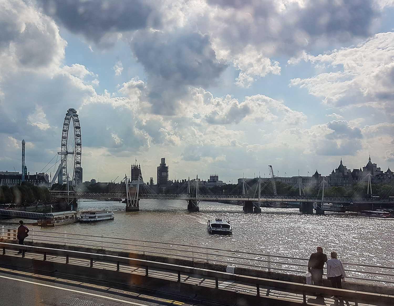 londyn-2